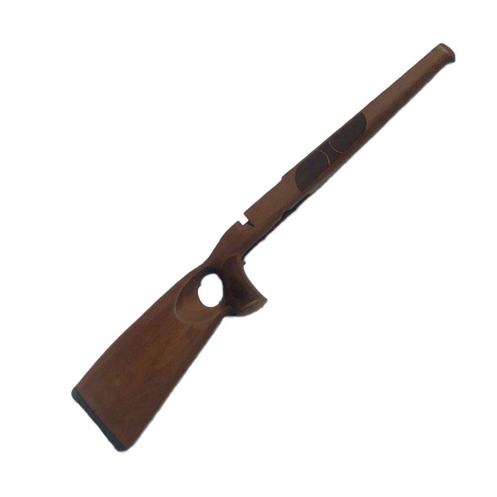 CZ 527 Premium Thumb Hole Wood Rifle Stock